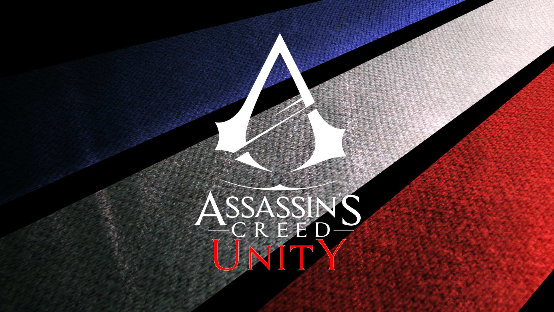 ASSASSIN'S UNITY (DIR: PHOENIX PROJECT)