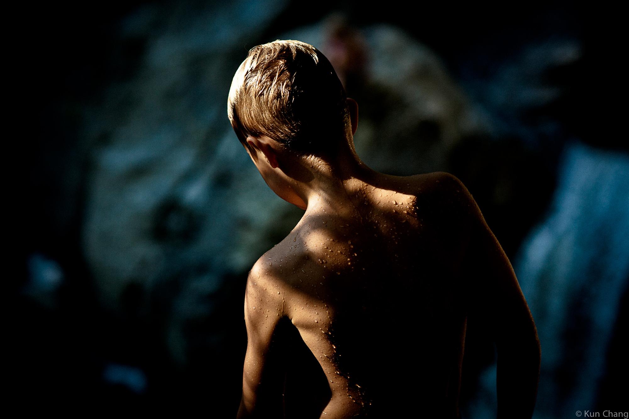 swimmers-7.jpg