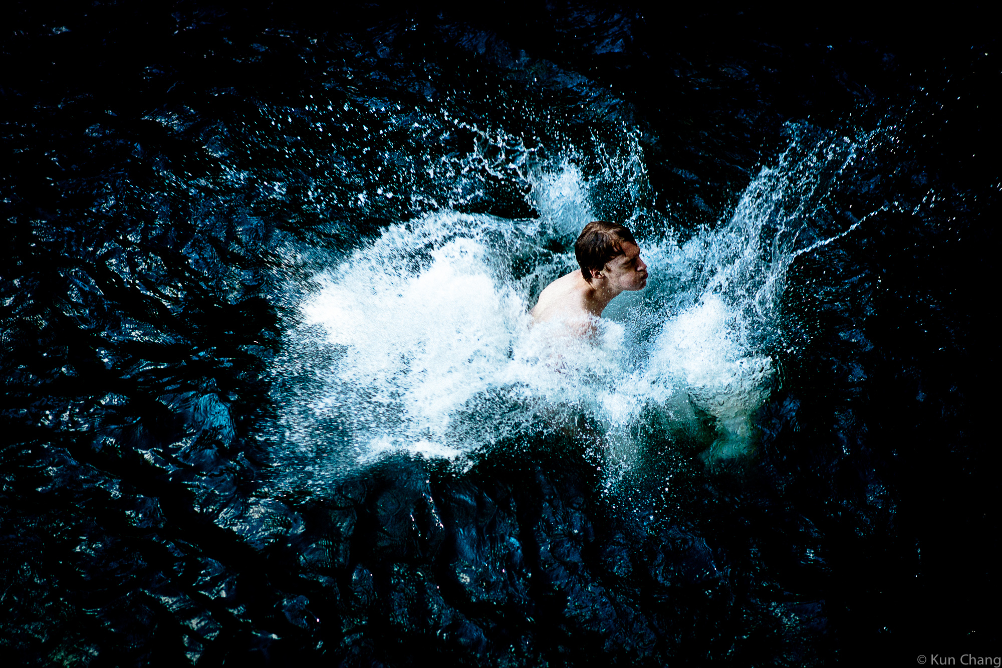 swimmers-6.jpg