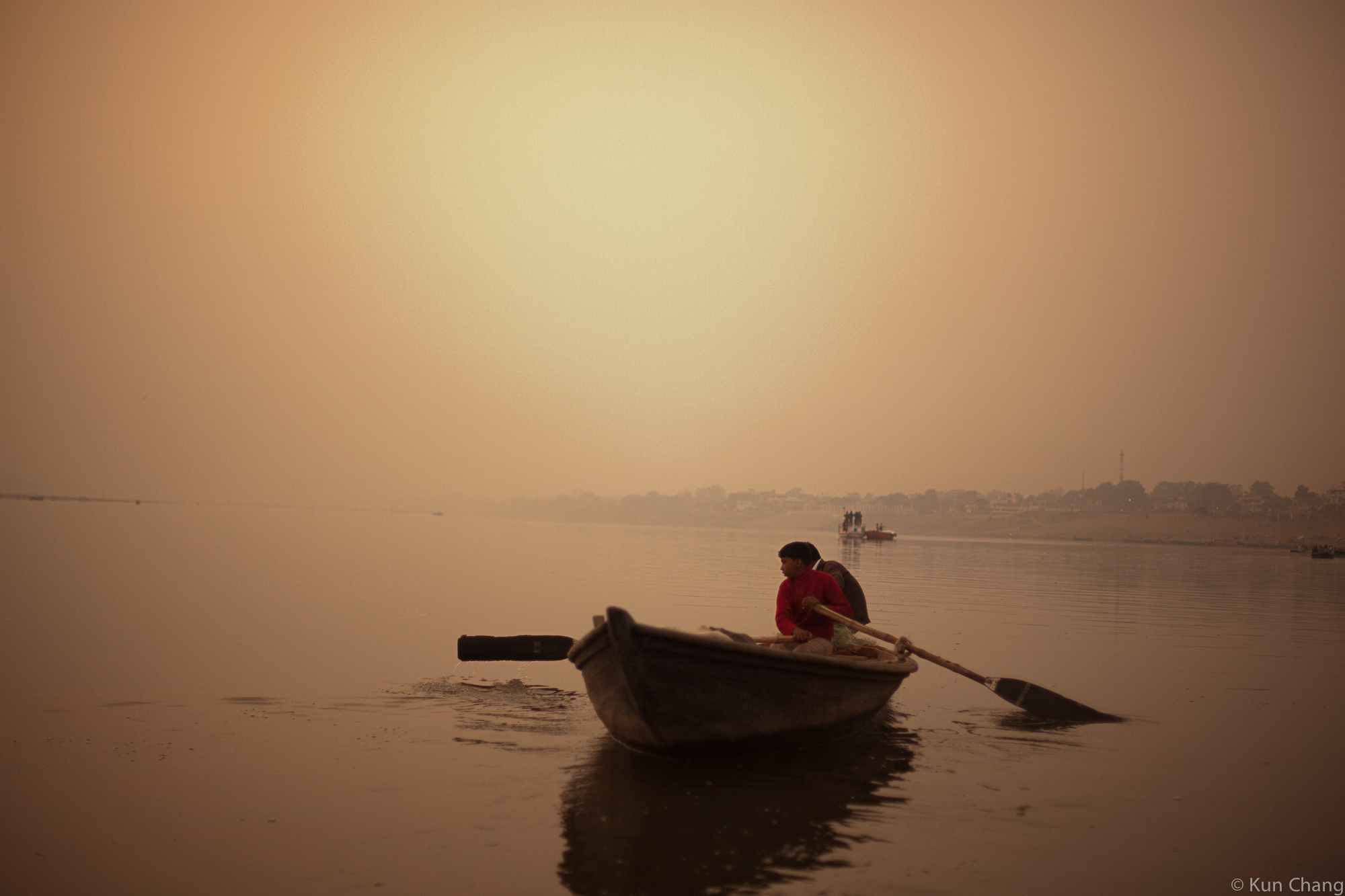 india watermarked-19.jpg