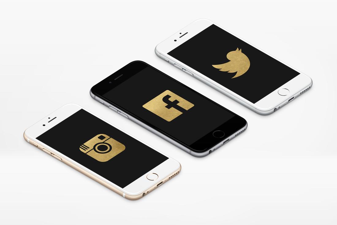social-media-marketing-montreal-shockmedia360