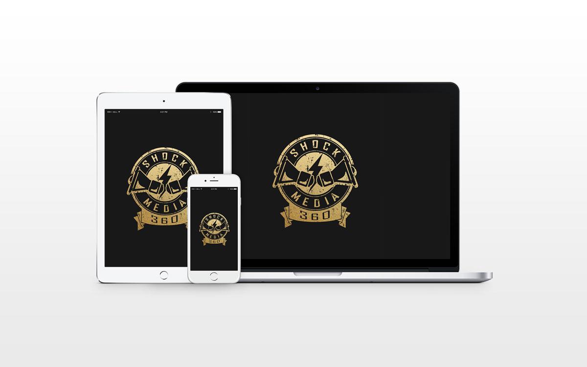 Mobile Responsive Websites Montreal