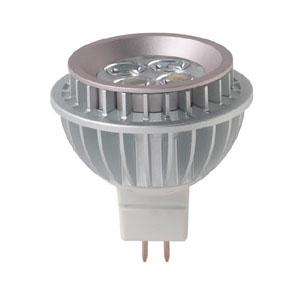 COM - Compower LED Minislideshow_0004_MR16-GU-5.3-LED-Light-Bulb.jpg