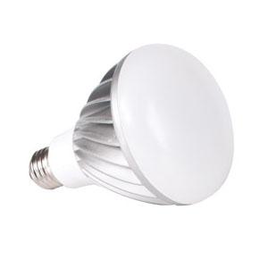 COM - Compower LED Minislideshow_0003_LSG_BR30.jpg