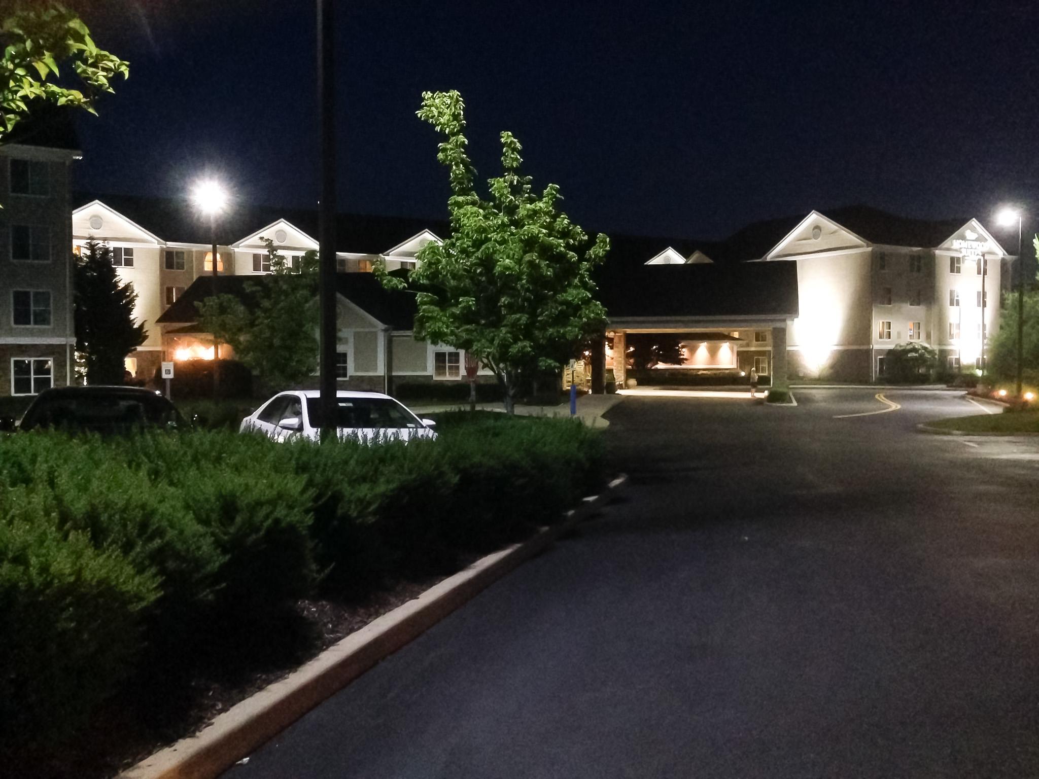 Hilton Homewood Suites ComPower LED 2-6.jpg