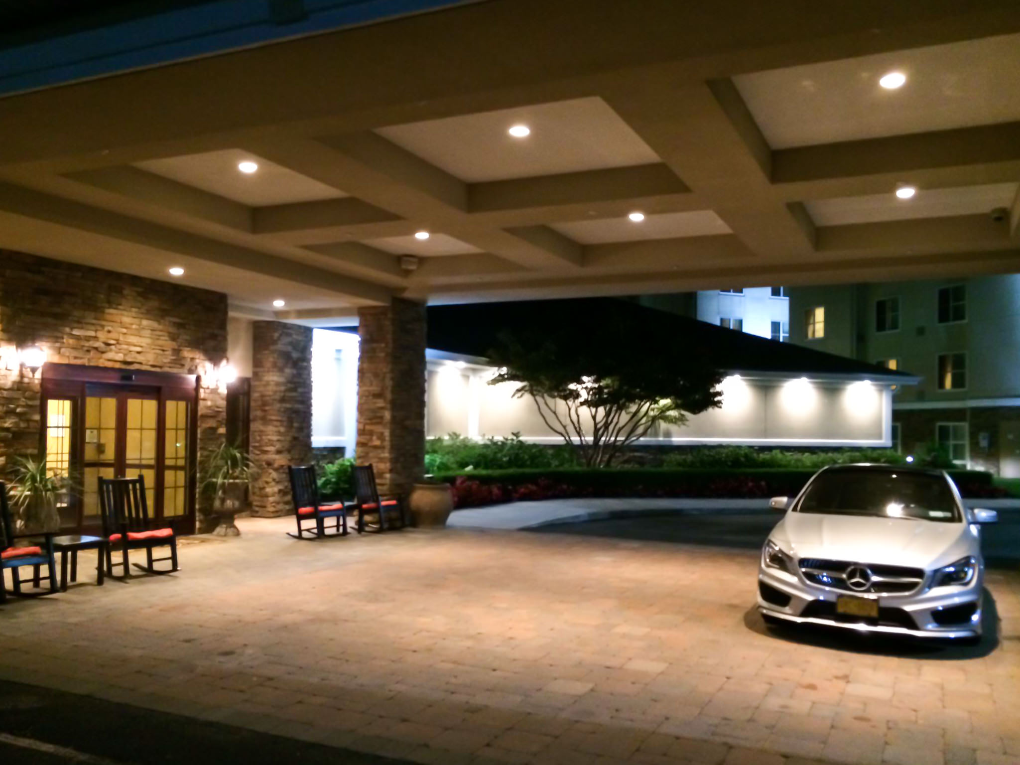 Hilton Homewood Suites ComPower LED 5-3.jpg