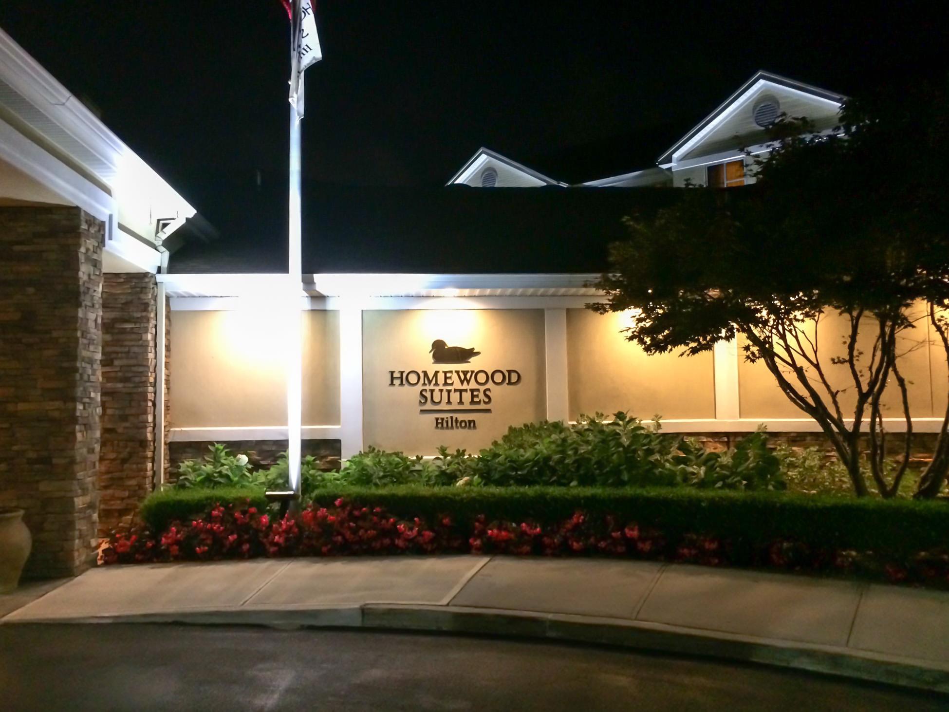 Hilton Homewood Suites ComPower LED 4-5.jpg