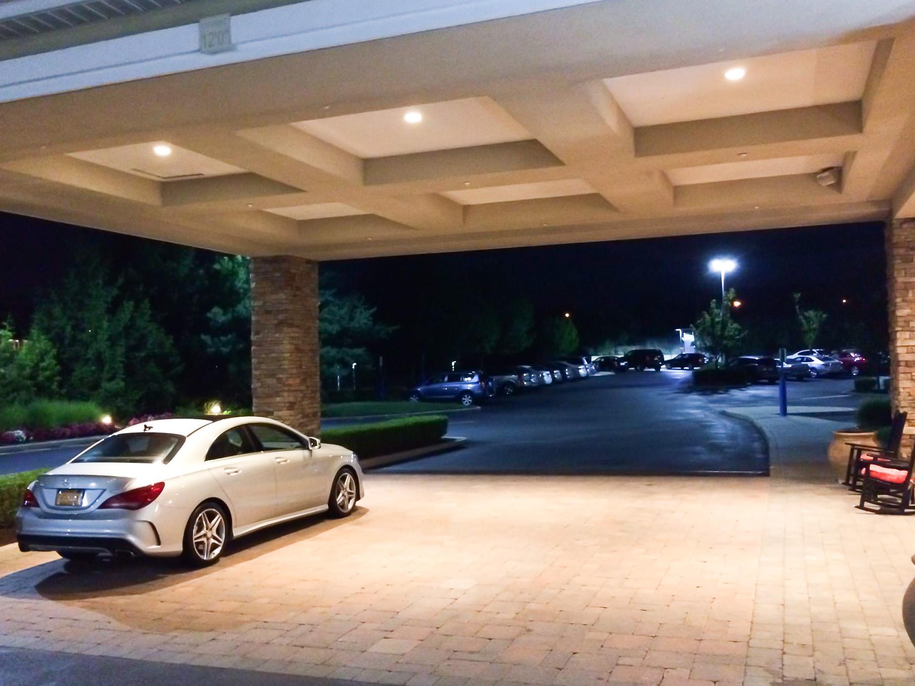 Hilton Homewood Suites ComPower LED 2-5.jpg