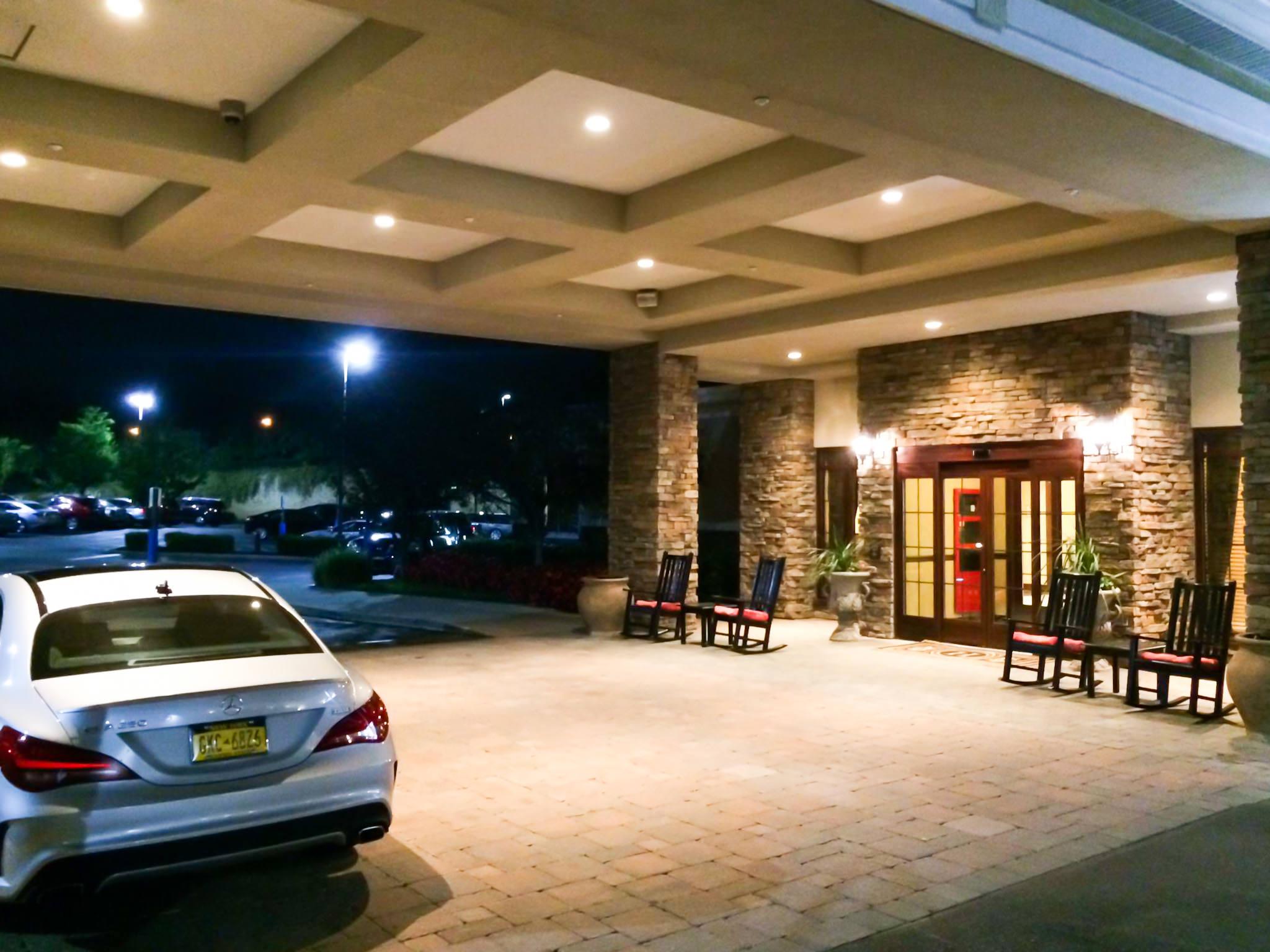 Hilton Homewood Suites ComPower LED 3-5.jpg
