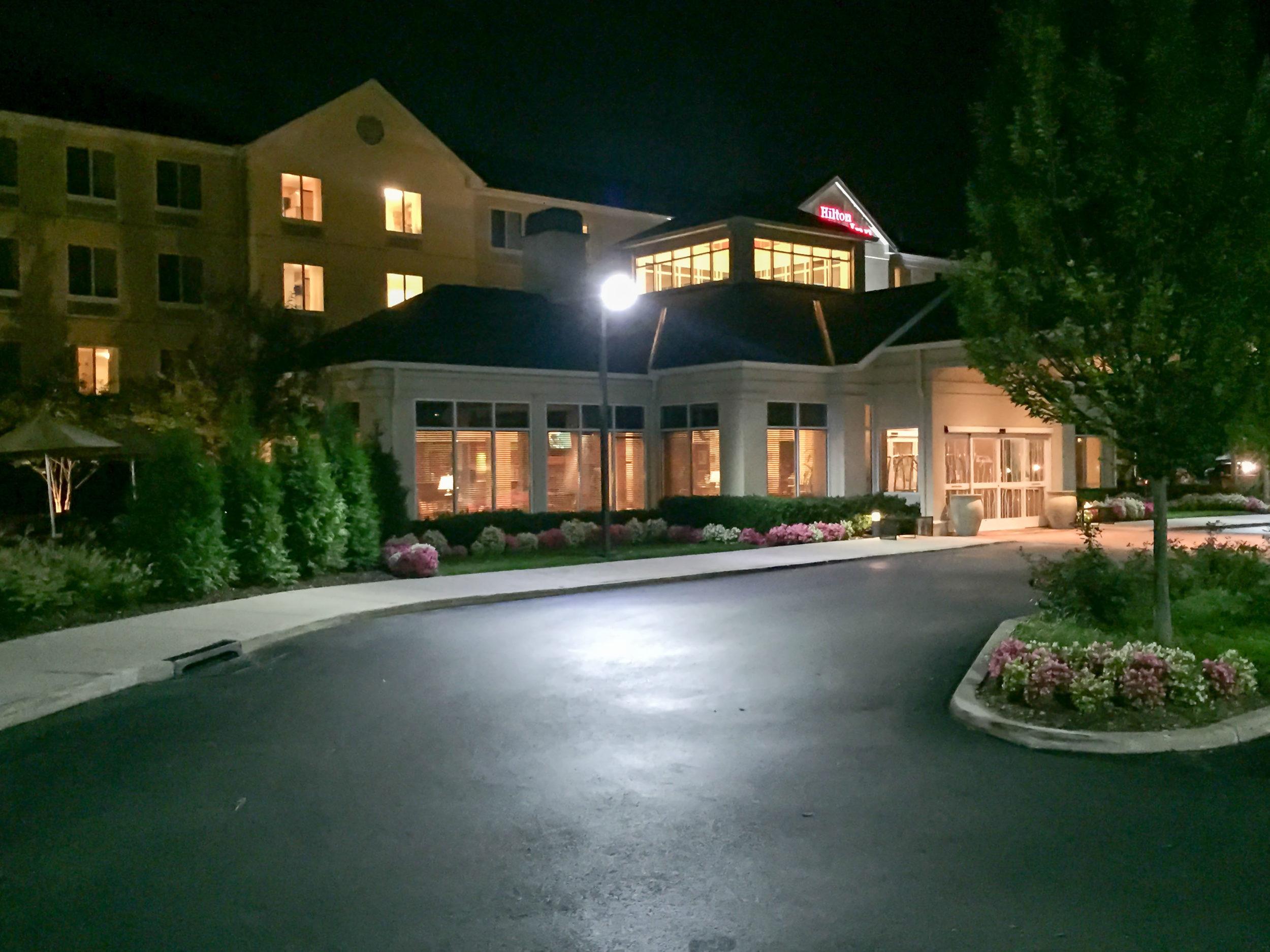 ComPower LED Retro fitting Hilton Garden Inn8.06.jpg