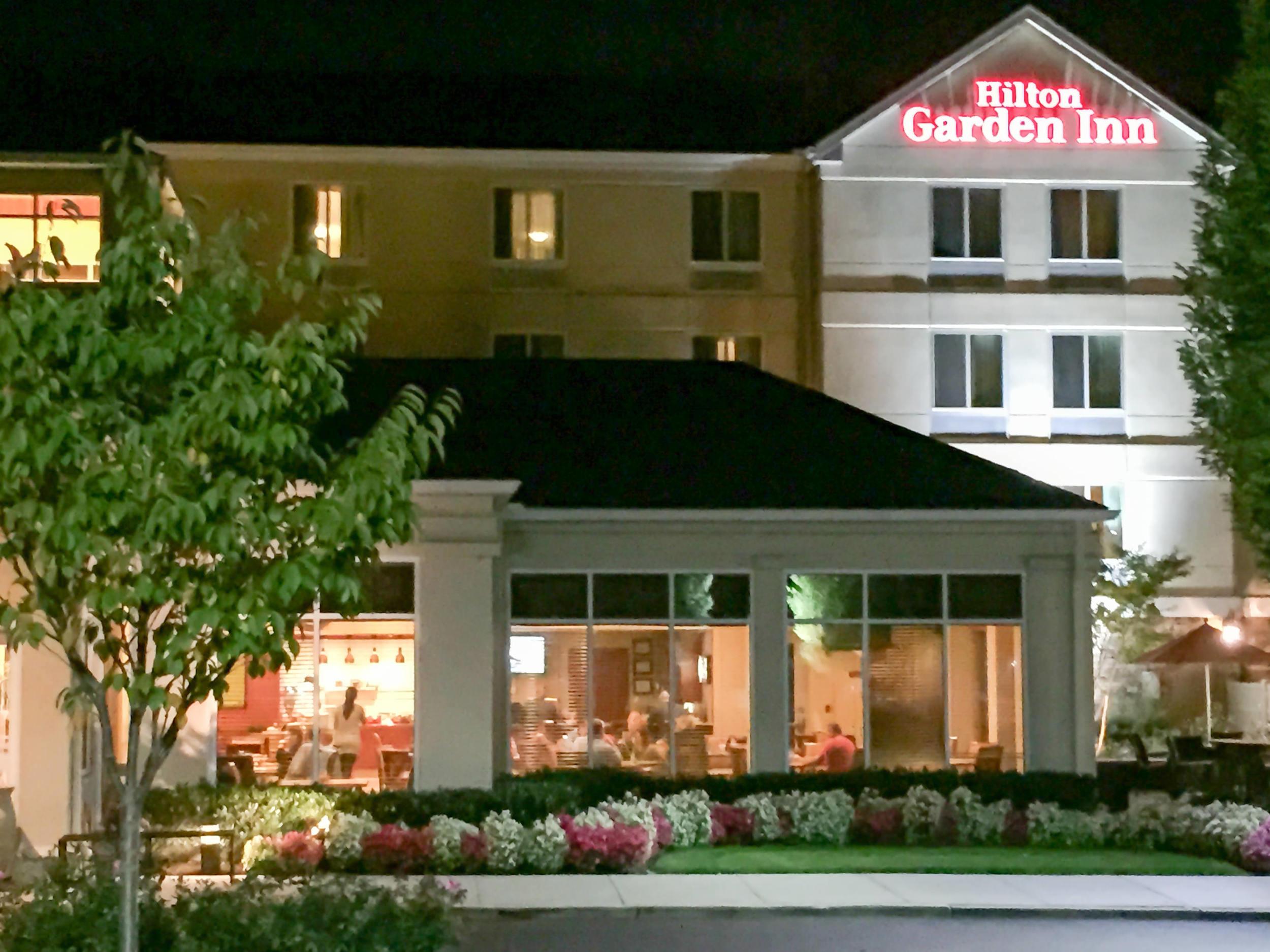 ComPower LED Retro fitting Hilton Garden Inn8.47.jpg
