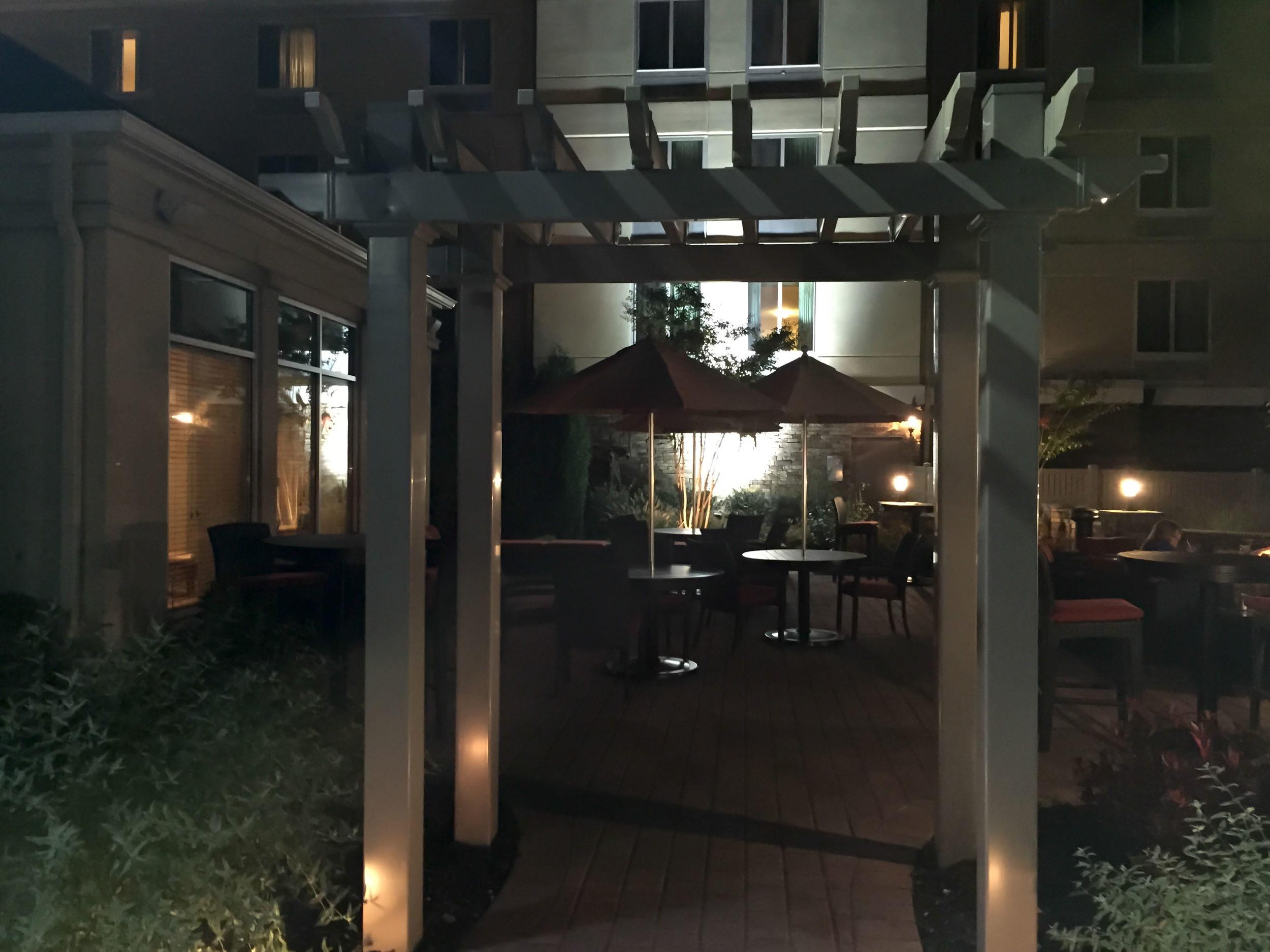 ComPower LED Retro fitting Hilton Garden Inn9.10.jpg