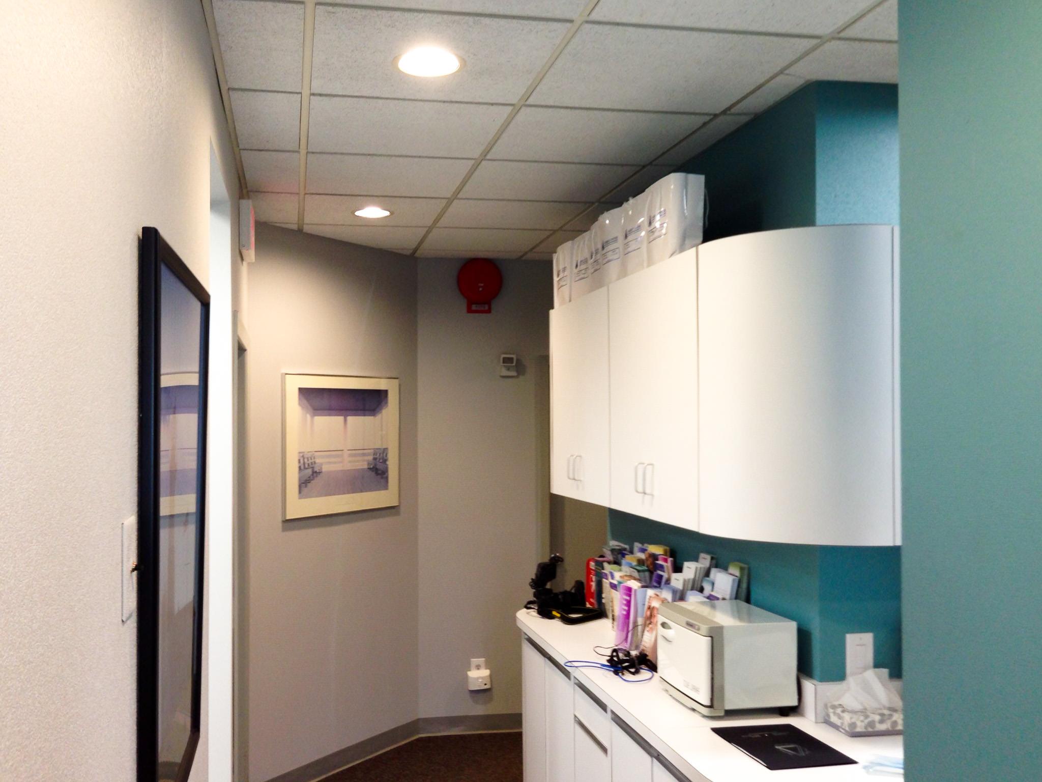Compower Dentist Office LED Light Celing Indoor-110.jpg