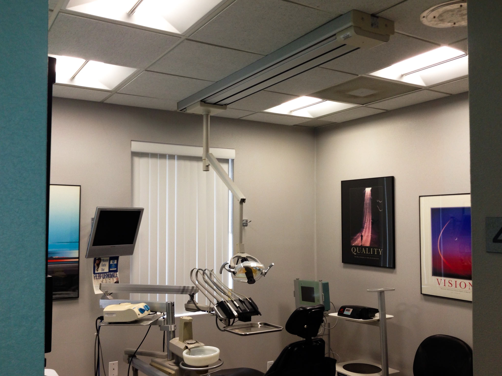 Compower Dentist Office LED Light Celing Indoor-107.jpg