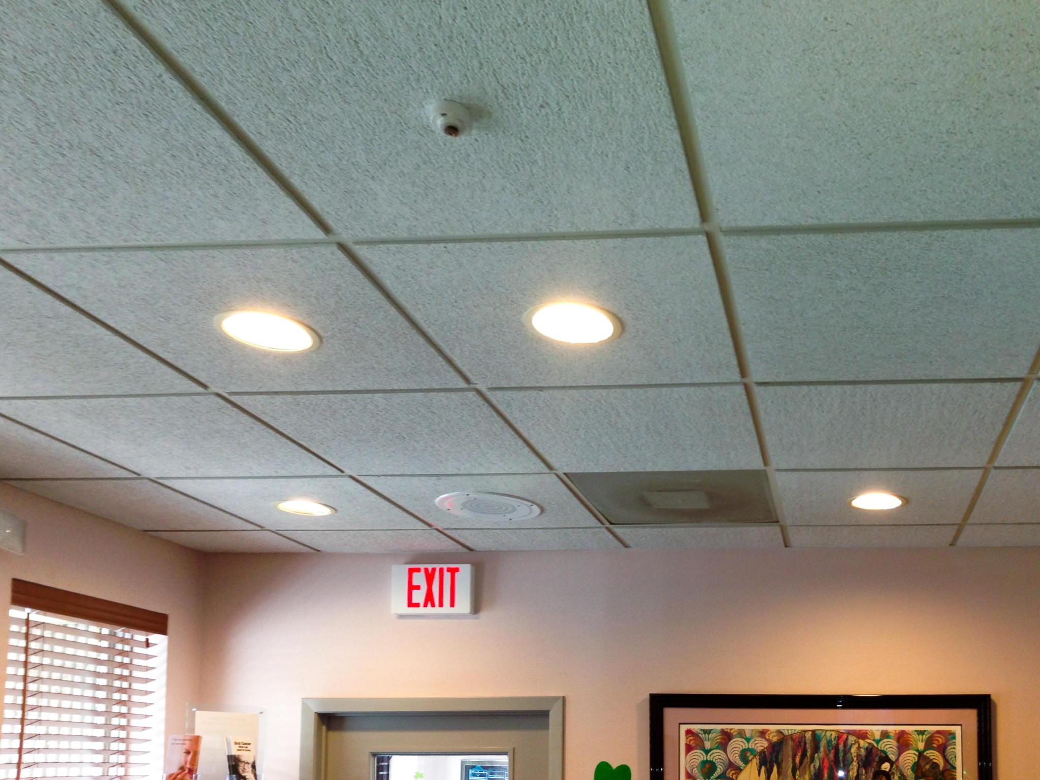Compower Dentist Office LED Light Celing Indoor-100.jpg
