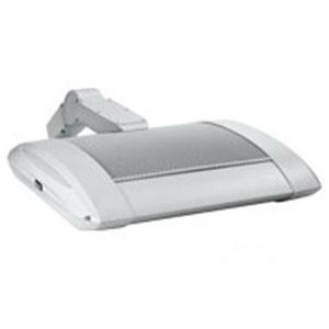 COM - Compower LED Minislideshow_0001_led-flood-theedge.jpg