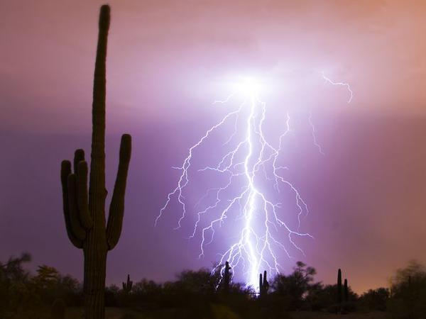 arizona monsoon gilbert real estate 1.jpg