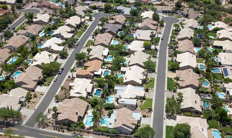 neighborhood districts gilbert arizona real estate.jpg