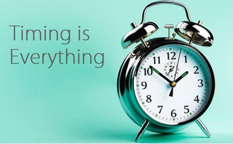 timing is everything gilbert arizona real estate.jpg