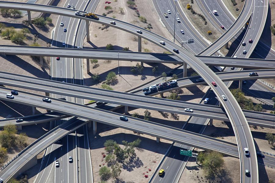 traffic jam daily commute gilbert arizona real estate 1.jpg