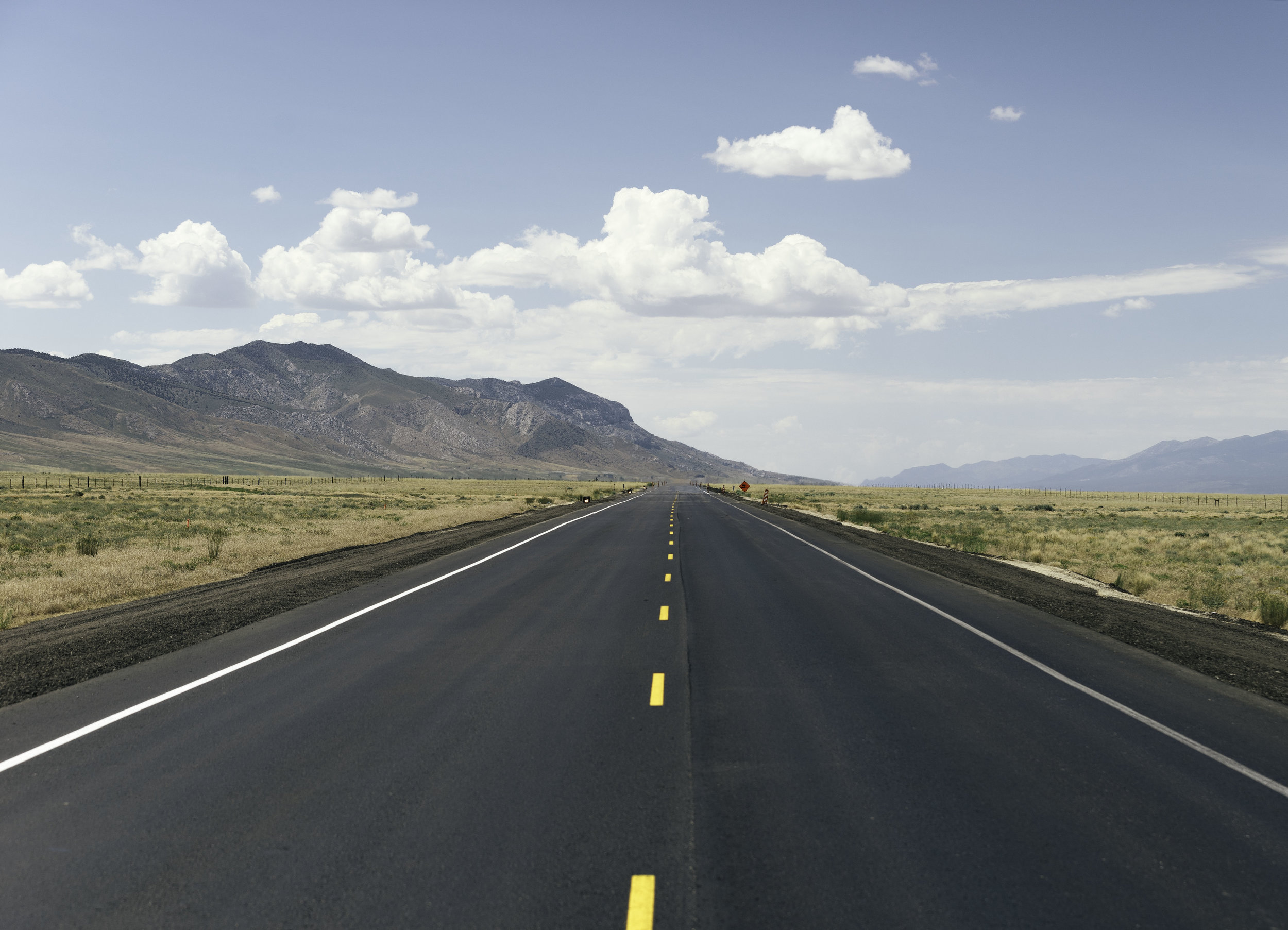 openroad.jpg