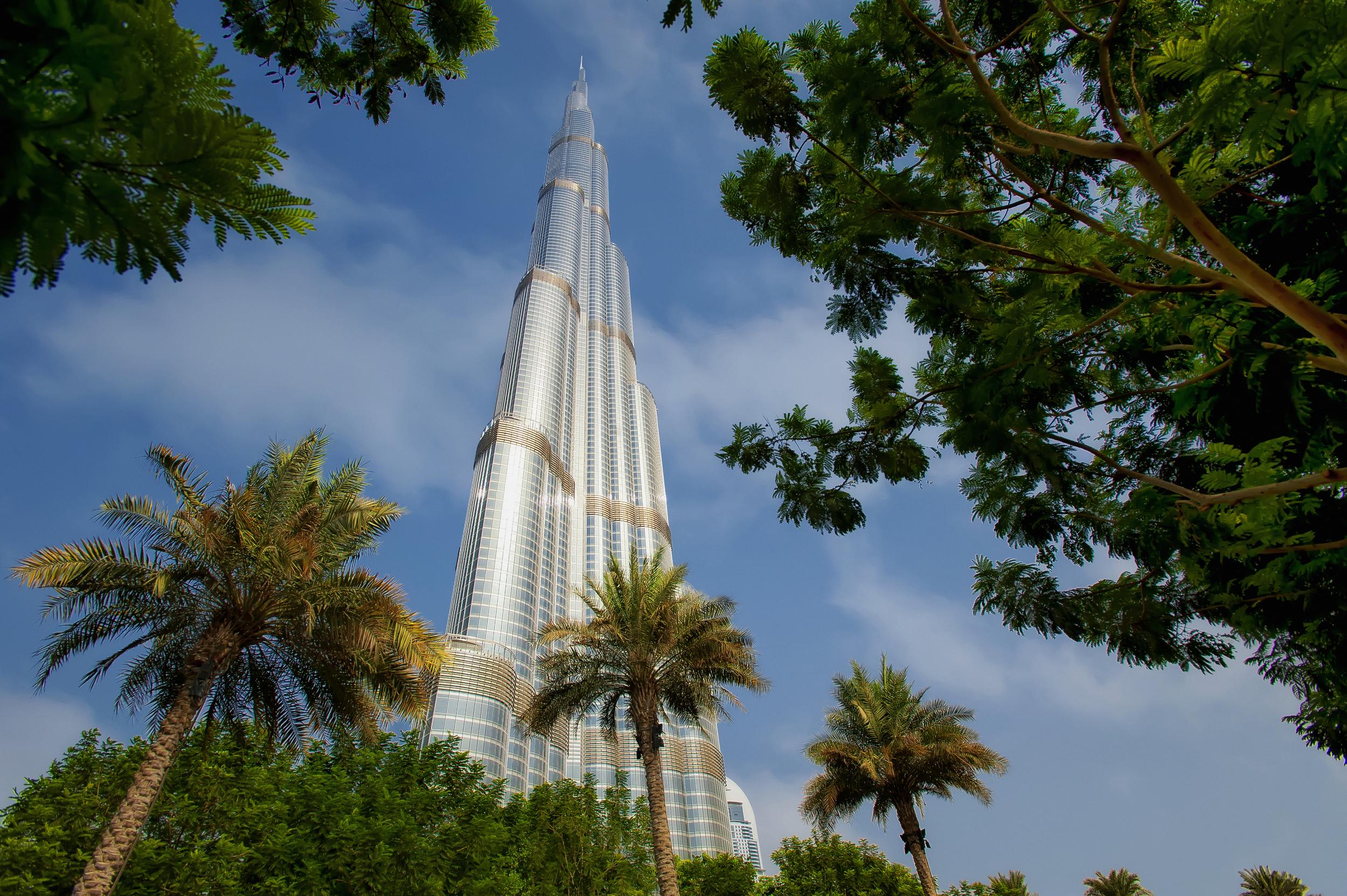 Burj Khalifa _SPB2585.jpg