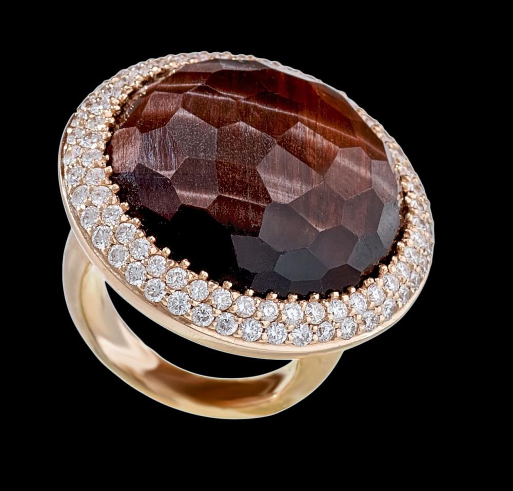 Jewelry 1  682.JPG