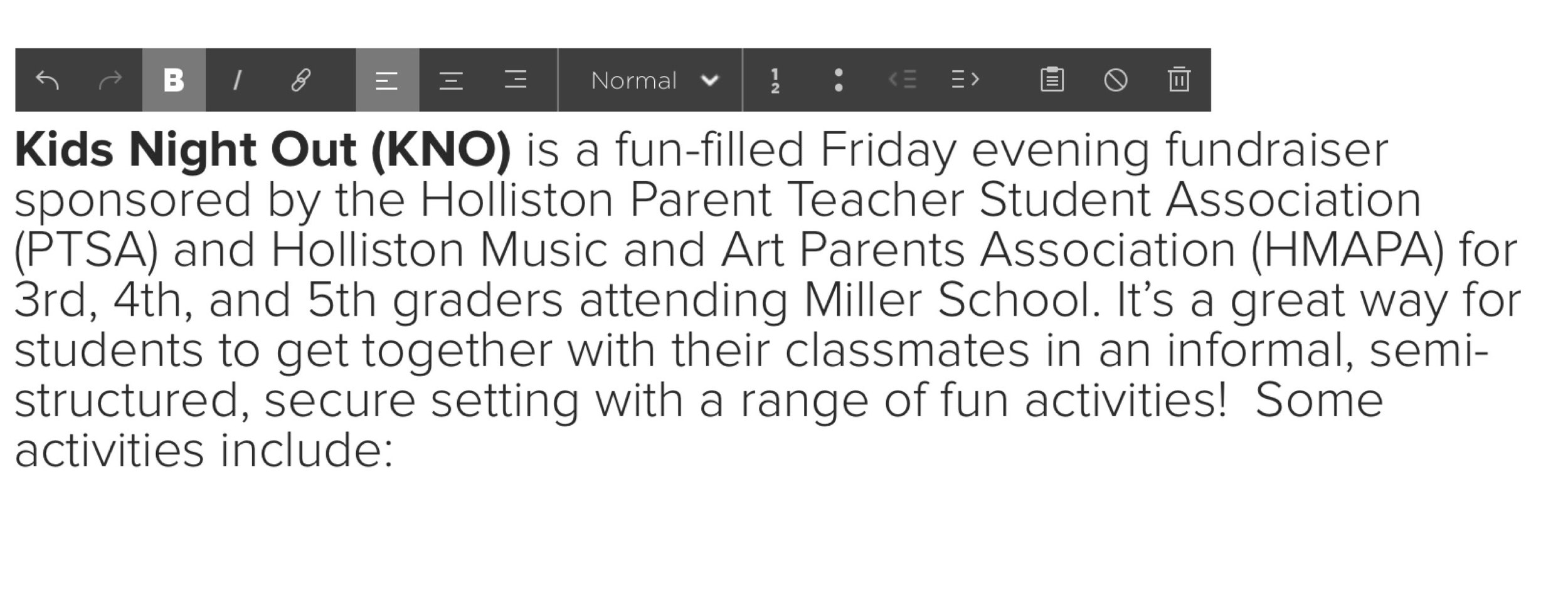Miller Kids Night Out! — Holliston PTSA-1.jpg