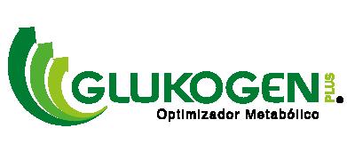LOGOTIPO GLUKOGEN-01.png