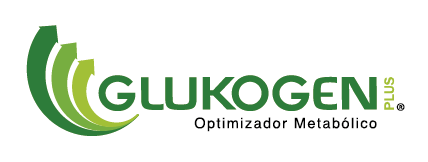 LOGOTIPO GLUKOGEN ent-02.png