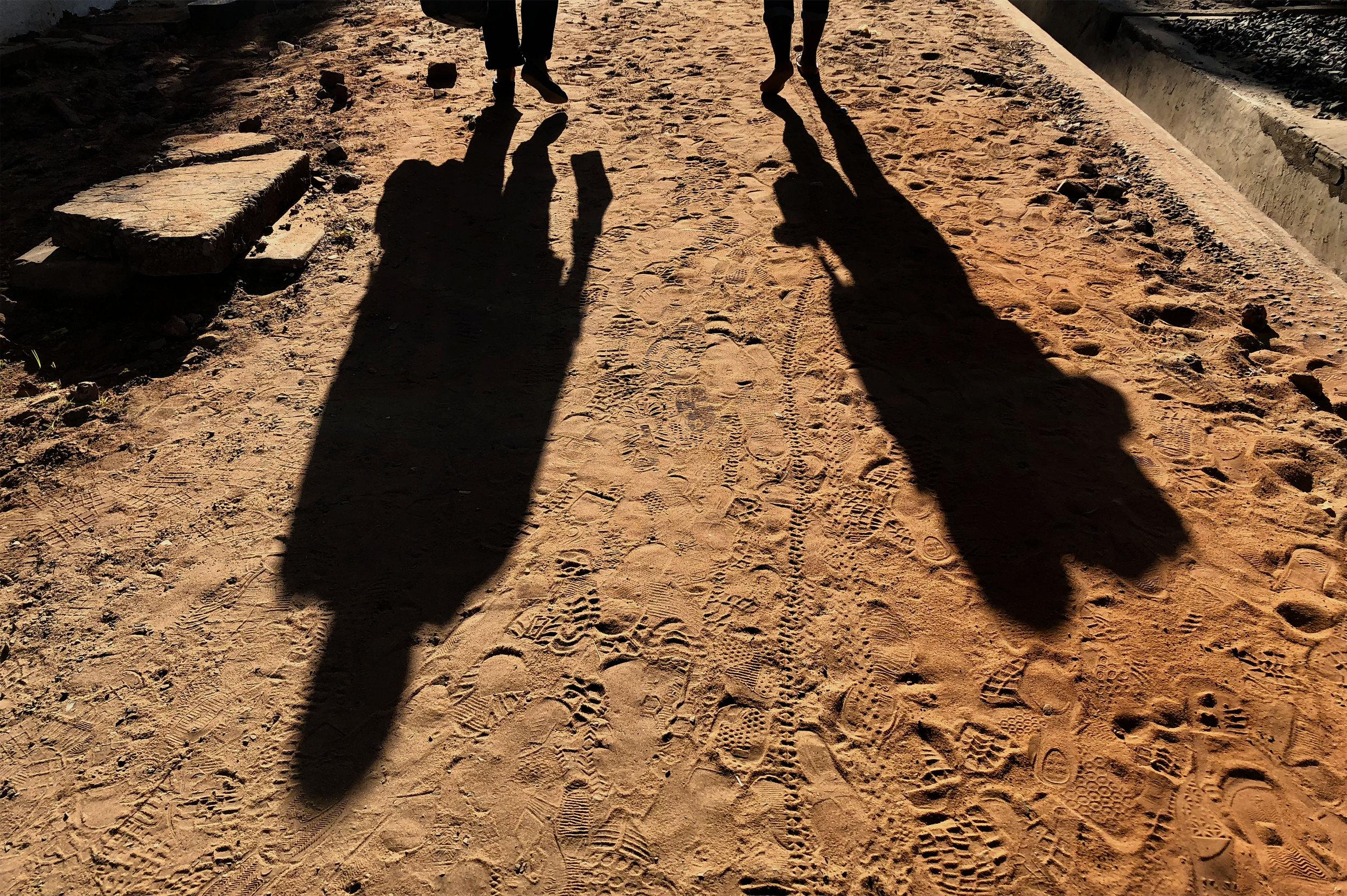women walking.jpg