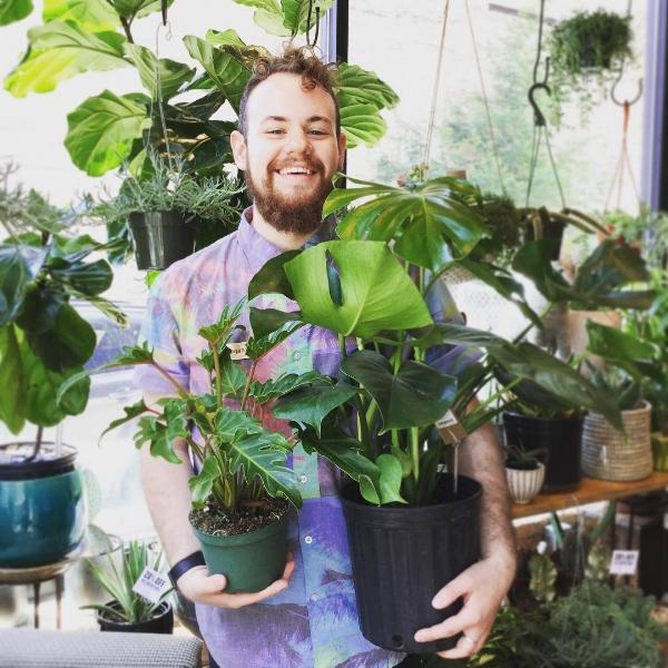 Logan Plants.jpg