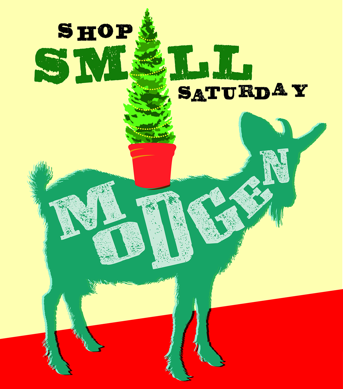 Shop Small 2018.jpg