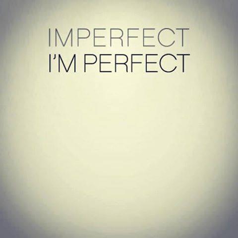 Perfectly you xo {Image via Pure Barre Charleston}