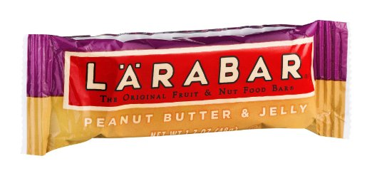 Now you can enjoy the sweet, sticky goodness on the daily and on the go. These are my favorite!!!
