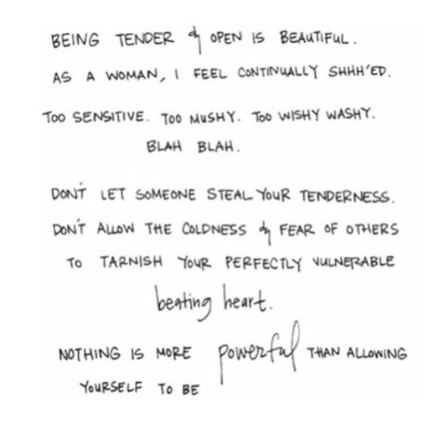 tenderwoman.jpg