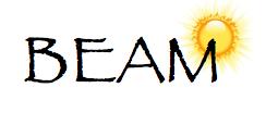 beam.jpg