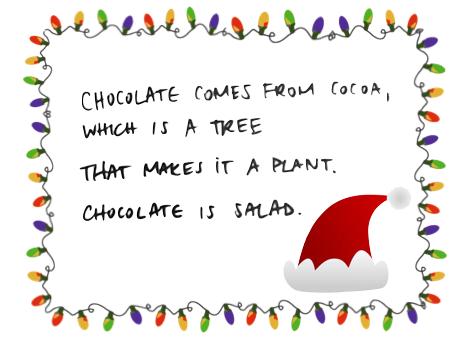 chocolateissalad.jpg