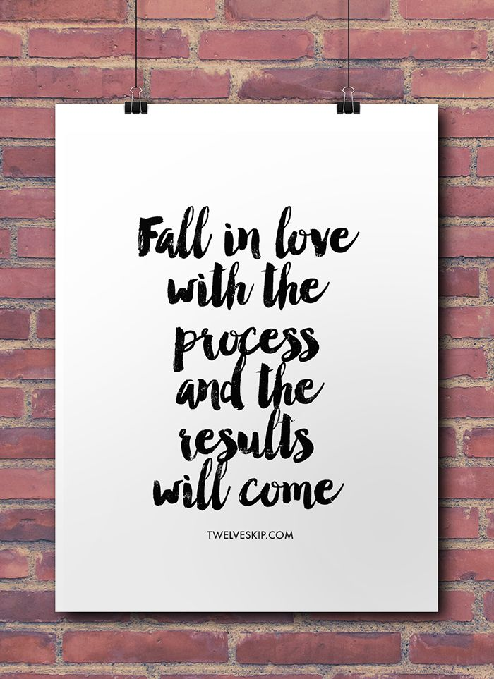 Make your new year's resolution to fall in love...
