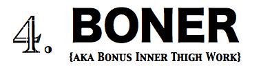 bonusinnerthigh.jpg