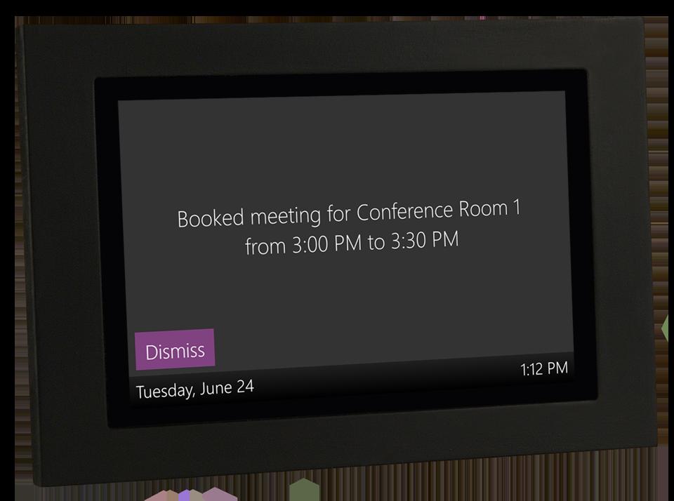 MeetingBooked_BlackFrame.png