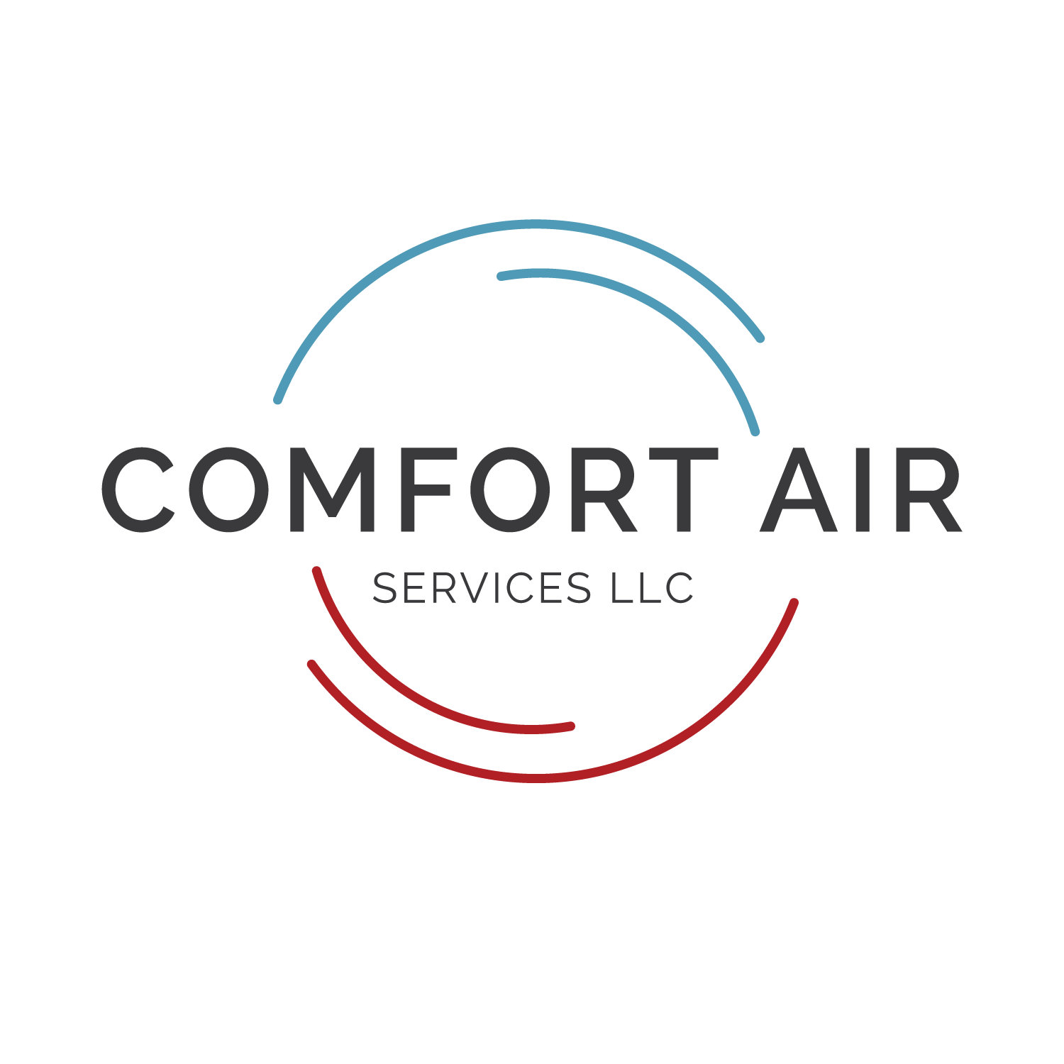 ComfortAirLogo_Color-01.png