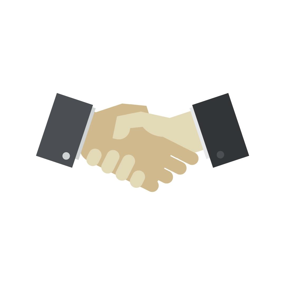 Handshake@1080x-100.jpg