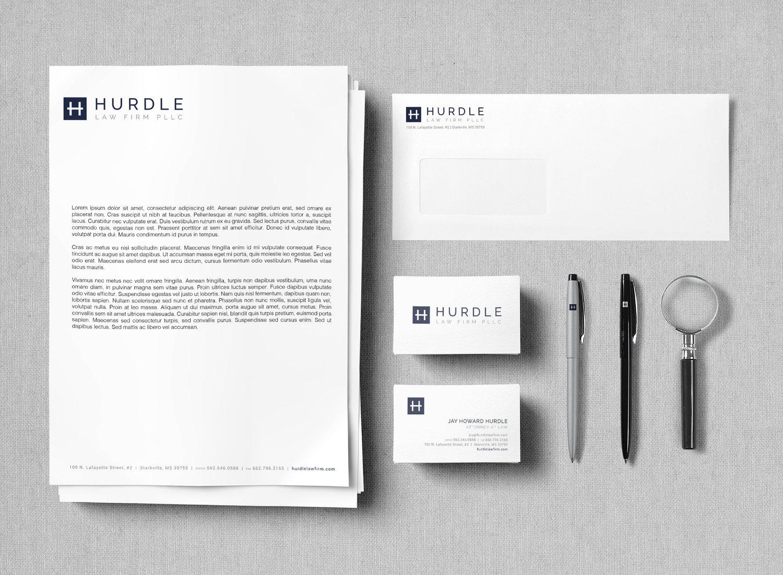 HurdleMockup.jpg