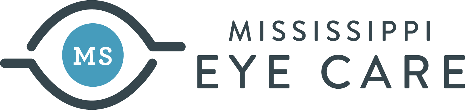 MSeye_Color.png