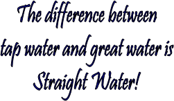 The difference between tap water....jpg