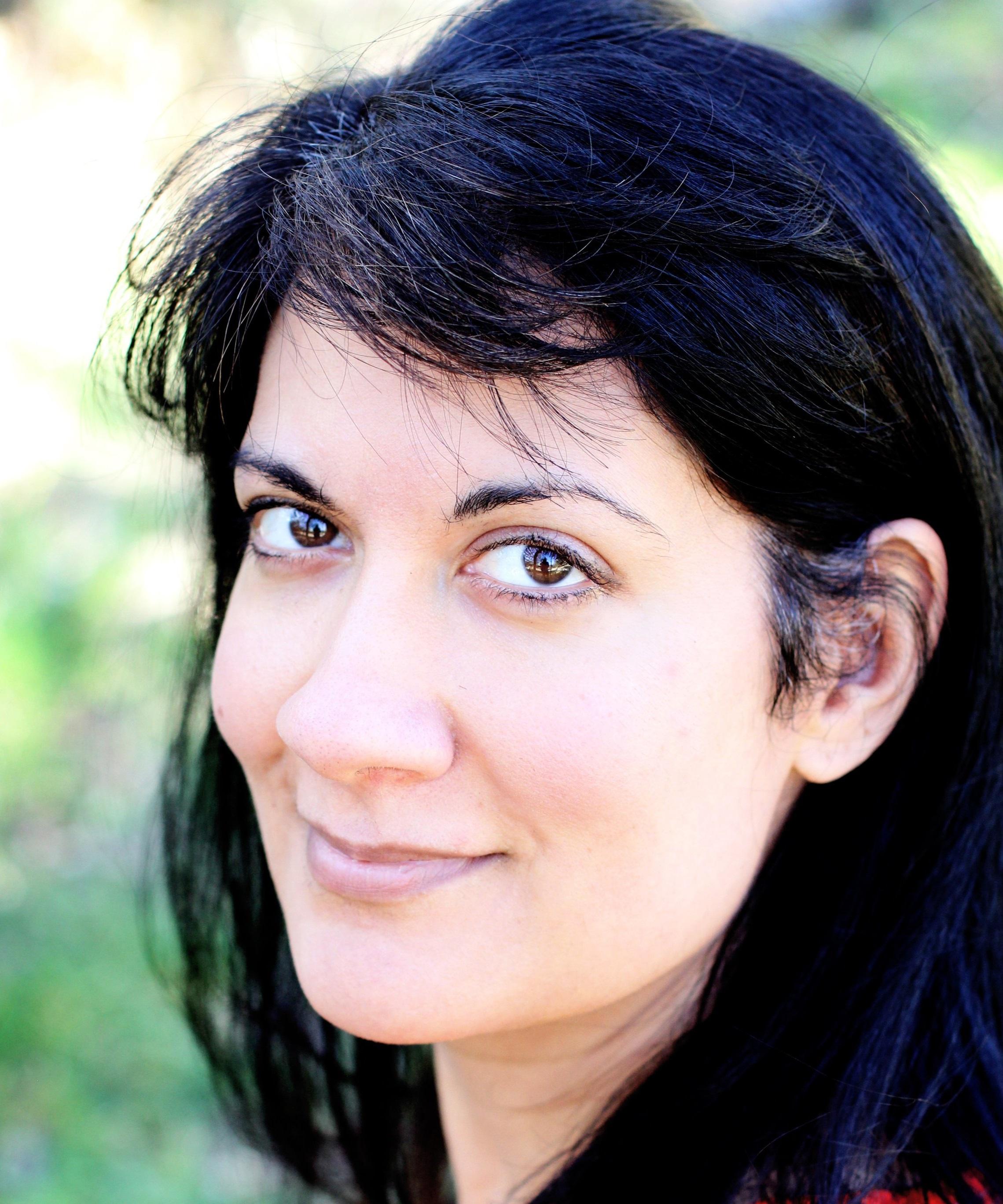 Twitter:  @salimaalikhan  • Facebook:  Salima Alikhan  • LinkedIn:  Salima Alikhan  • Website:    salimaalikhan.net