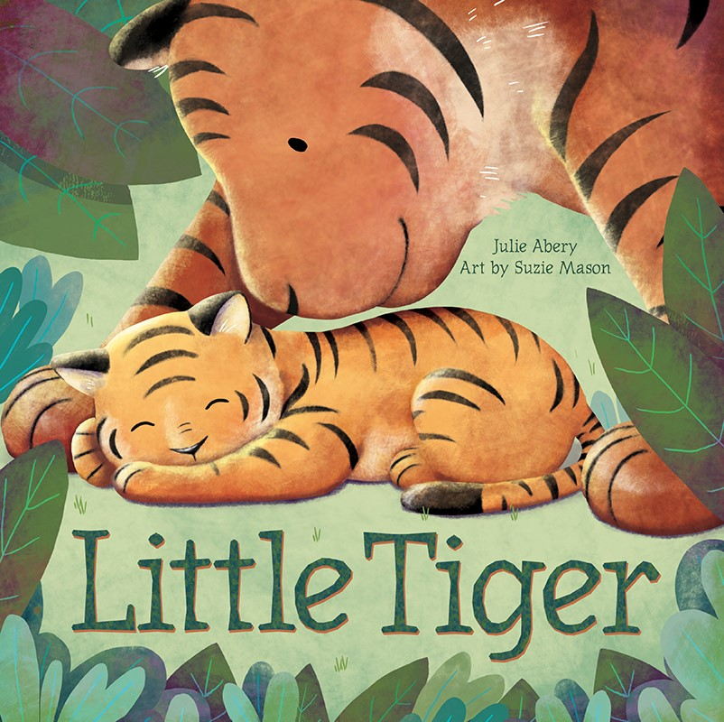 Little Tiger Cover.jpg