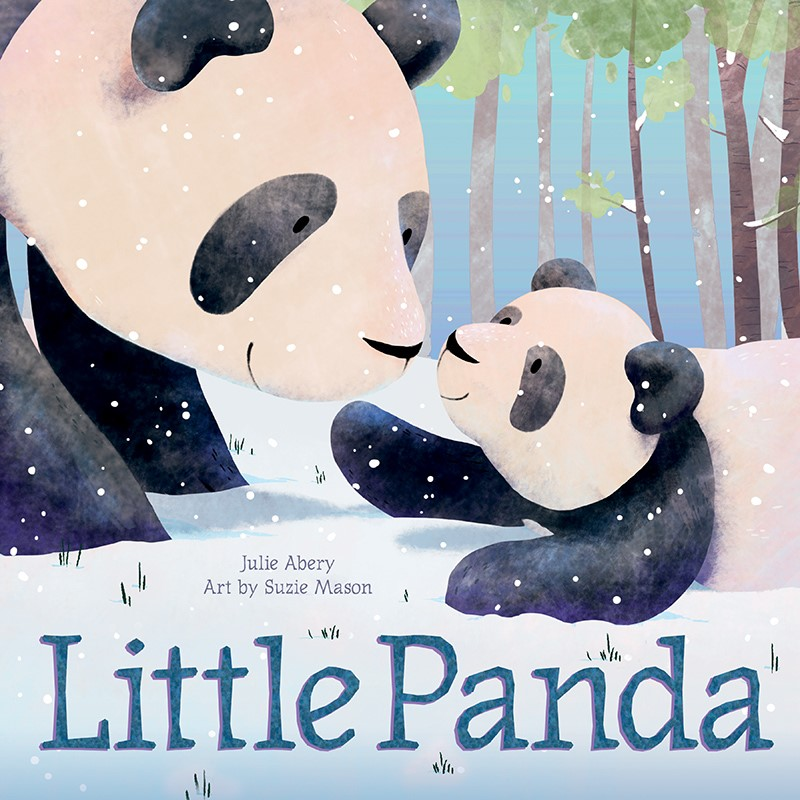 Little Panda Cover.jpg