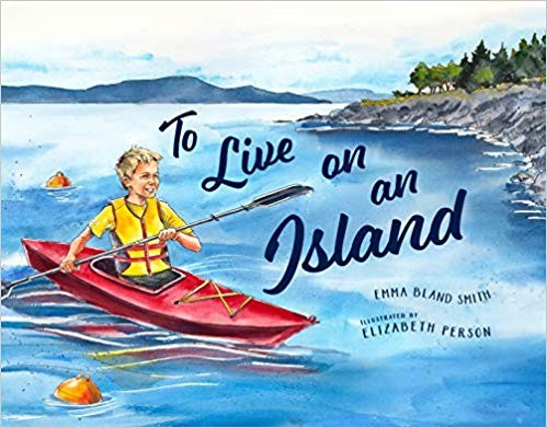 ISLAND cover.jpg